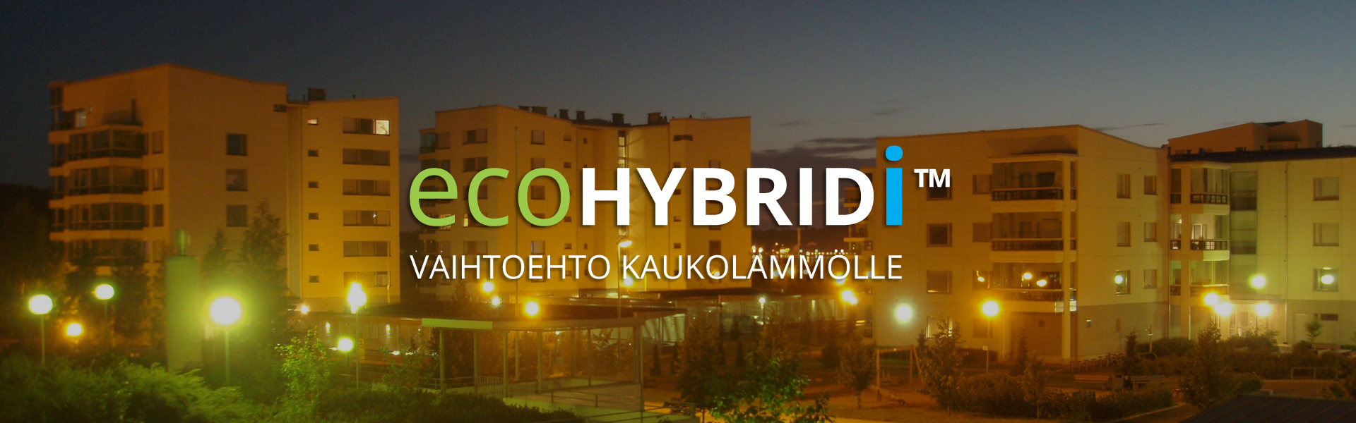 Sokos Hotel Lahden Seurahuone, Lahti