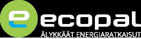 Ecopal Oy