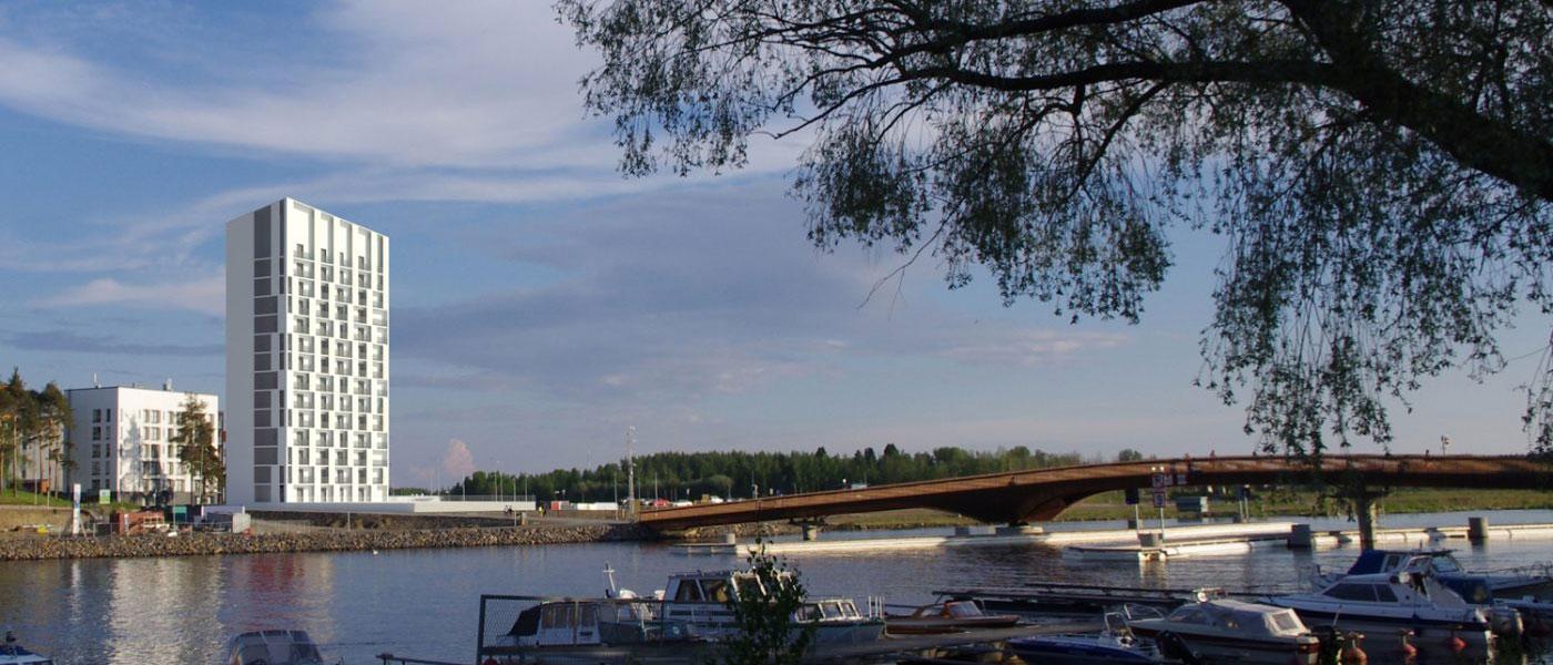 Suomen Korkein Huippu